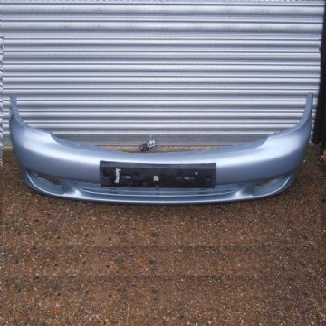 CHEVROLET / DAEWOO TACUMA MODELS FROM 2000 TO 2008 FRONT BUMPER COVER